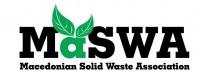 maswa_logo